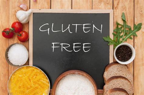 Gluten Free Kitchen your kitchen gluten free three bakers gluten free bakery