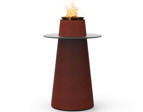 Feuerstelle Gas by Marmorkamin Shop Feuerstelle Joel Gas Traforart F 252 R
