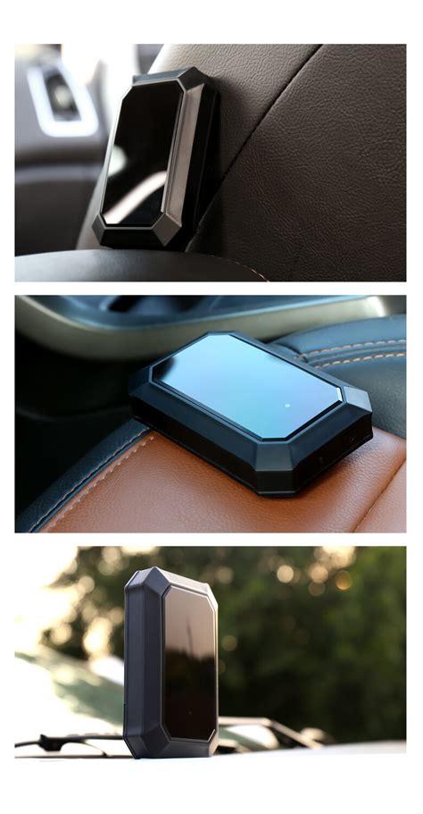 Gps Tracker Auto Batterij by Auto Gps Tracker Met Hoog Capaciteit Accu Banditio
