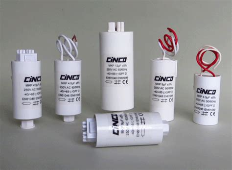 air conditioner capacitor near me ac capacitors for sale near me 28 images 450vac capacitor popular 450vac capacitor