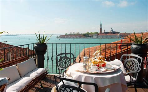 best hotel in venice italy top 10 the best five hotels in venice telegraph travel