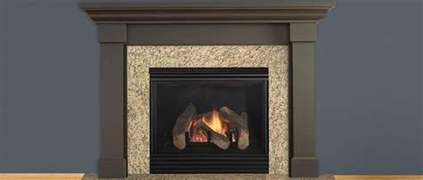 Gas Fireplaces Chicago by Pin By Heat N Glo Chicago On Fireplaces