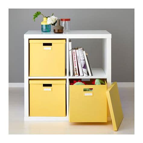 estante para libros ikea ikea kallax stauraumregal 77x77cm estante para libros