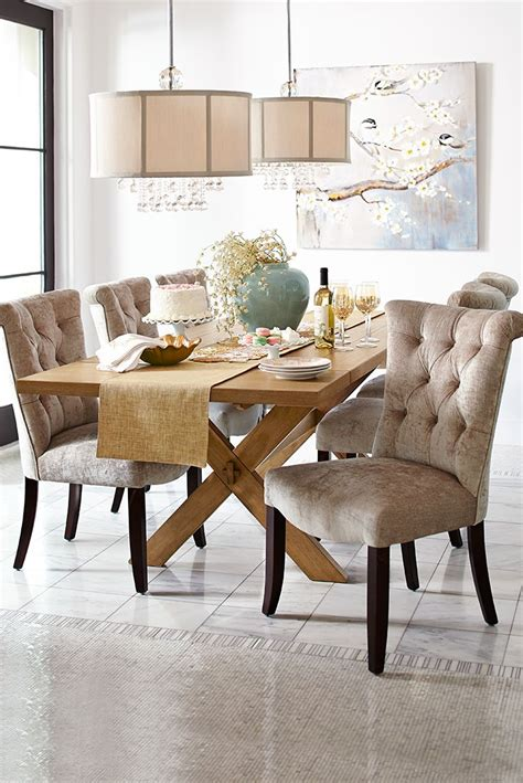 pier one esszimmer sets 1000 images about dining rooms tablescapes on