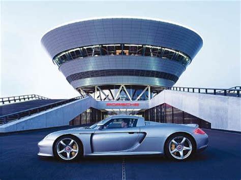 Porsche Leipzig Besichtigung by Besichtigung Porsche Leipzig 11 06 13 Arbeitskreis