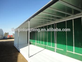 curtain sided containers for sale 40ft high cube curtain side container for sale to canada