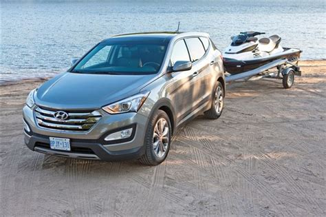 Canada Kia Updated Hyundai Kia Canada Plaintiffs Come To Agreement