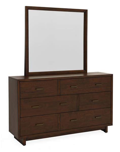 weirs bedroom furniture weir s furniture furniture that makes home weir s furniture