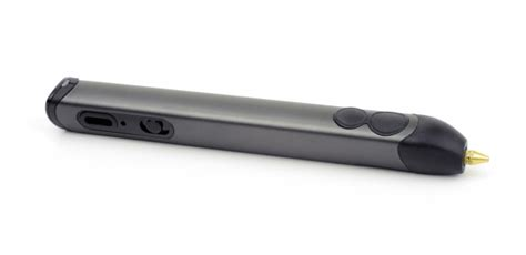 kickstarter 3doodler pen 3ders org next generation 3doodler 2 0 3d printing pen