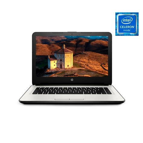 Laptop Hp R204tu 14 Ram 2 Gb laptop hp 14 intel inside hdd 500gb ram 4gb hd 5 799