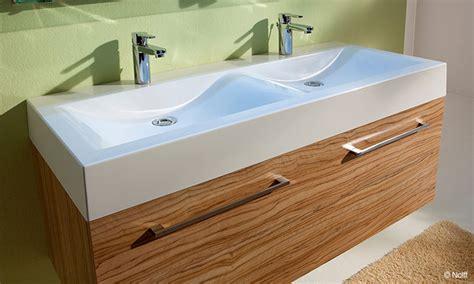 bd waschbecken badezimmer vom schreiner topateam schreiner tischler