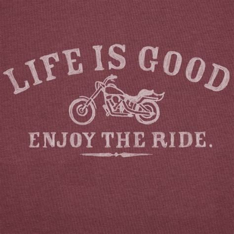 the ride quotes enjoy the ride of quotes quotesgram