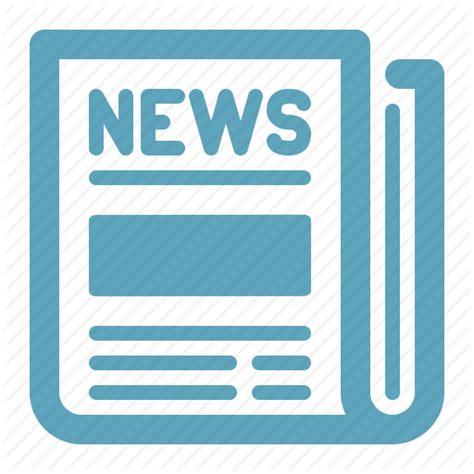 press news news newspaper press icon icon search engine