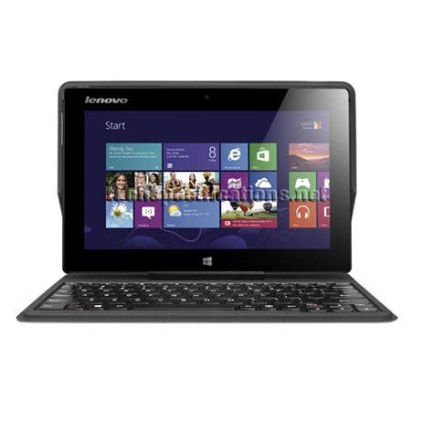 Tablet Lenovo Ideapad technical specifications of lenovo ideapad miix 10 tablet
