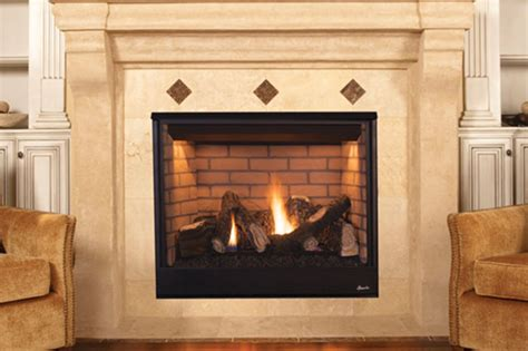Fireplace Repair Michigan by Gas Fireplace Repair Fenton Mi Fireplaces