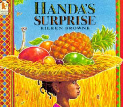 handas surprise libro en pdf julia donaldson books to perform cl booktrust
