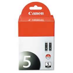 Canon 830 Black Ink Cartridge canon pixma mp830 pigment black ink cartridge pack oem