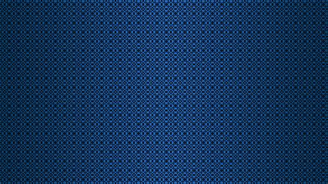 pattern background android blue pattern best hd wallpapers for android