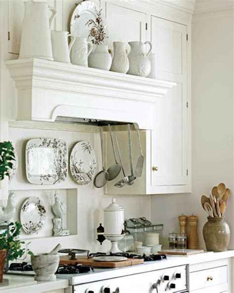 country kitchen range hoods kitchens world on 420 pins