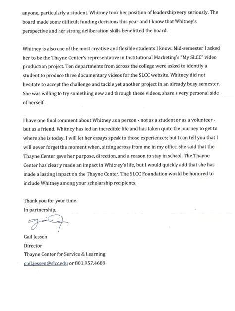 Sample Nurse Practitioner Cover Letter