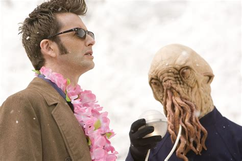 doctor who hairstyles photo de david tennant photo david tennant allocin 233
