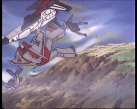 a decepticon raider in king arthurs court episode random action hour transformers decepticon raiders in