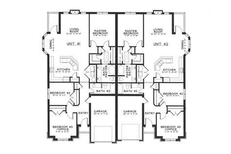 semi detached house interior design ideas 3 bed semi extension ideas modern yet subtle semidetached house living room interior