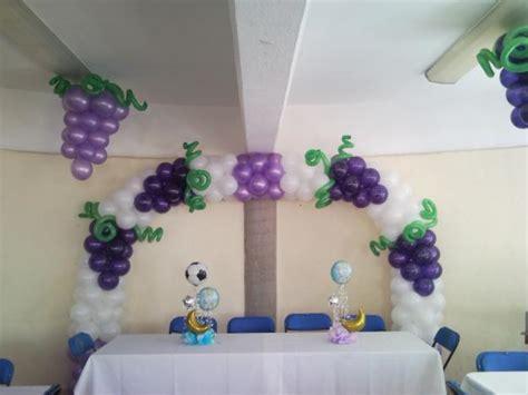 decoraciones de primera comunion en globos buscar con pasteles 301 moved permanently