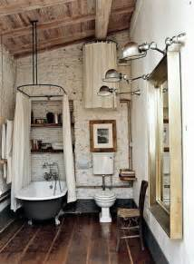 Industrial Style Curtains Industrial Style Bathroom Industrial Interior Industrial Style And Curtains