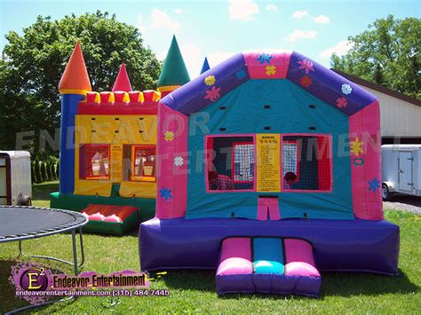 princess bounce house rental princess bounce house rentals viewing gallery 187 simple home design