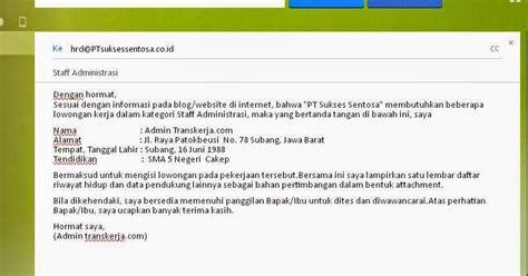 membuat resume artikel contoh cara mengirim email dalam bahasa inggris how to aa
