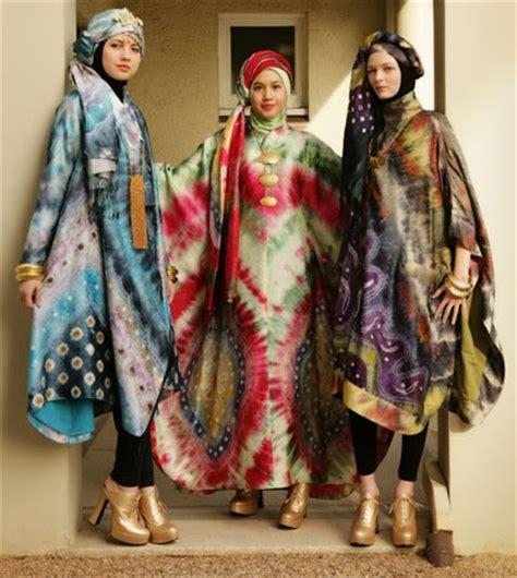 Dress Muslim Wanita Gamis Maxi Dress Turkey 4 dress muslim busana muslimah busana muslim murah terbaru