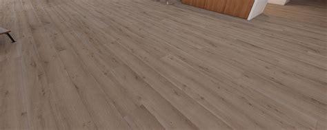 Scandinavian Oak   Hardwood Flooring, Floating Floors