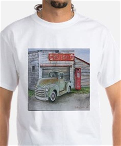 Sweater Fatlace Station Apparel gas station t shirts shirts tees custom gas station clothing