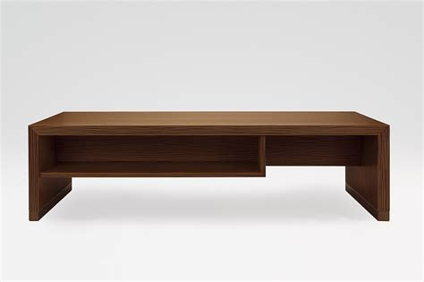 Armani Casa Coffee Table Tate Coffee Table With Integrated Shelf Armani Casa Luxury Furniture Mr