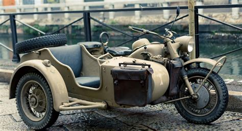 bmw bicycle vintage vintage bmw motorcycle petrolicious