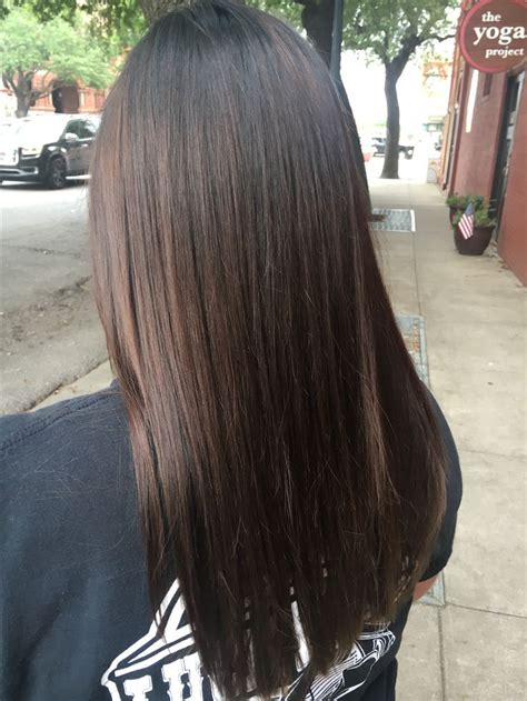 show pictures of rich expresso hair color new hair color rich espresso hair pinterest of 22 awesome