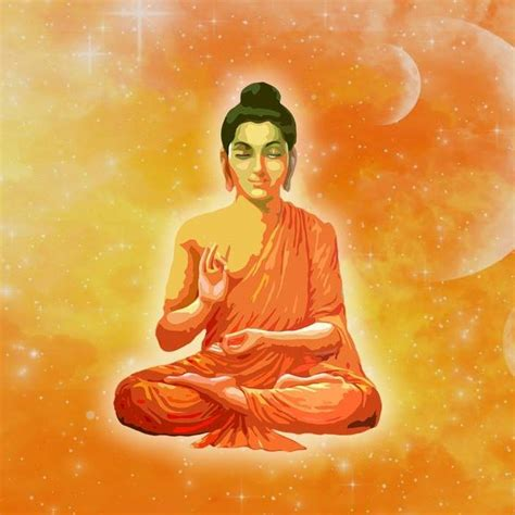 Filosofia Budista actualizó su foto del... - Filosofia