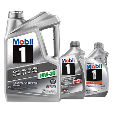 mobil 1 synthetic mobil 1 5w 30 fully synthetic motor html autos weblog