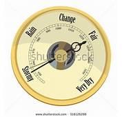 Barometer Stock Images Royalty Free &amp Vectors