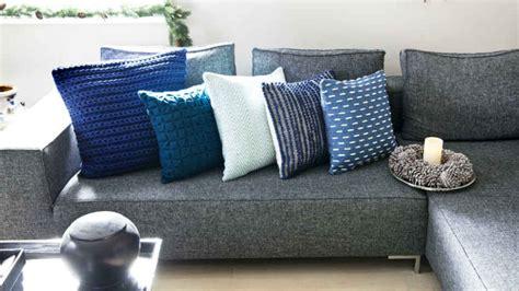 divani contemporanei divani contemporanei eleganza design dalani e ora westwing