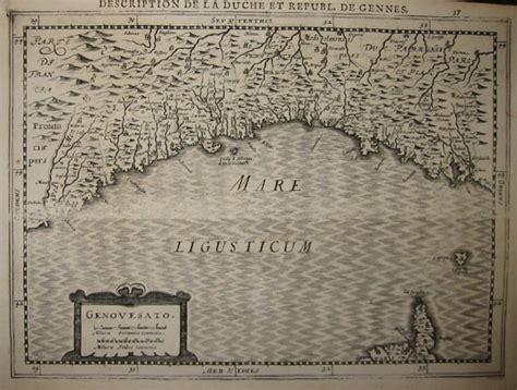 libreria antiquaria mediolanum ex libris roma libreria antiquaria mediolanum ducatus of
