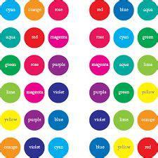 find complementary colors using colors effectively for web design color scheme