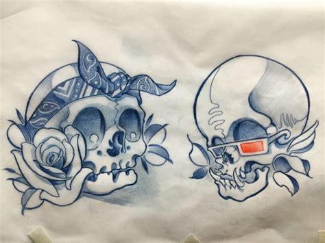 tattoos new school tumblr roses tattoo on tumblr
