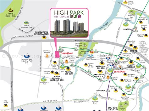 high park residences cy lau singapore new launch