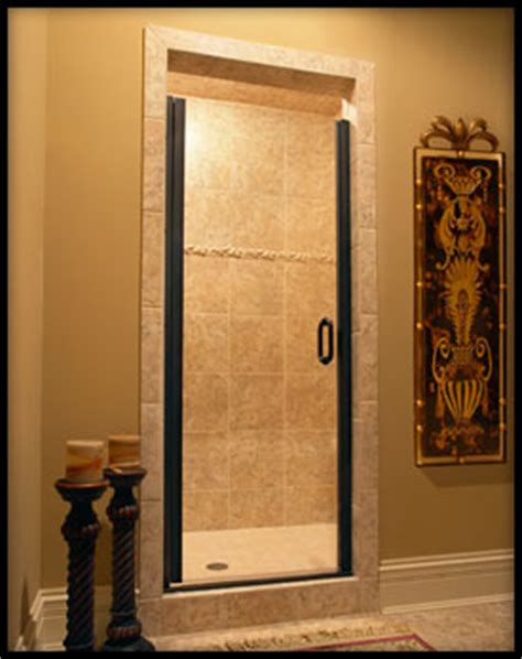 Dr Shower Door by Glass Doctor Shower Door Gallery