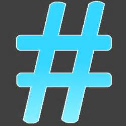 confused about hashtags let s set things