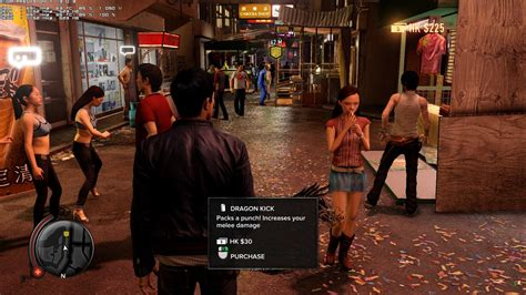 mod game sleeping dogs pc sleeping dogs free download download pc games pc games