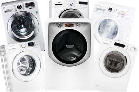 vasche da bagno misure ridotte misure ridotte best best vasche da bagno dimensioni