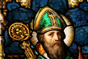What does st patrick s day mean to me st patrick s day is not about